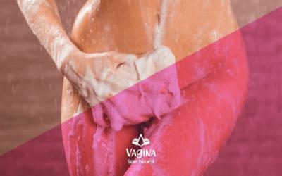 Você sabe como se higienizar após o sexo?