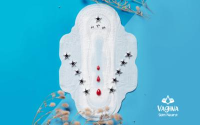 Os mitos sobre a menstruação